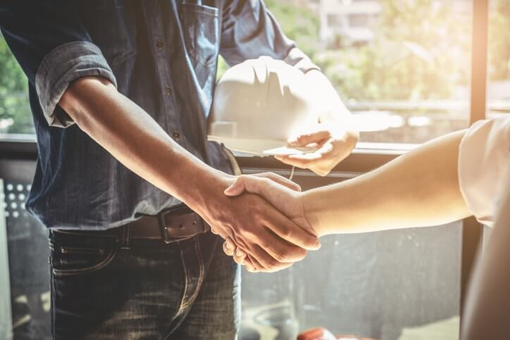 What To Ask Your Contractor: Questions To Ask Your Contractor Before You Sign